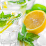How much water you drink per day for proper hydration