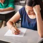 How the third grade exam changes