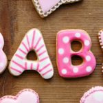 How to organize a baby shower for the arrival of a baby