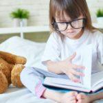 How to prevent myopia in children
