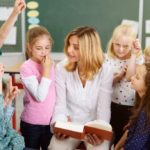 How to recognize a bad teacher