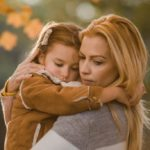 Hypervigilance stress: this is why mothers are tired