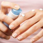 INCI: how to read cosmetic labels?
