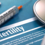 In vitro fertilization: what it is and how it works