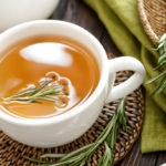 Influence, how it manifests itself and the best natural remedies. The advice of the homeopath