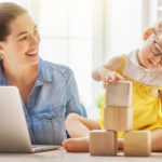 """Is mom life complicated? A compass in the Montessori """"procedures"""""""