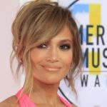 Jennifer Lopez's sugar-free diet