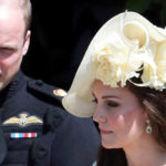 Kate Middleton, Harry feared losing William after his wedding