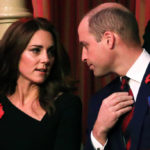 Kate Middleton and William: a friend reveals the secret of their love