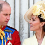 Kate Middleton and William in crisis? Revelations of a friend about the alleged lover