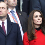 Kate Middleton does not forgive William after Switzerland: he forbids him to travel alone