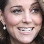 Kate Middleton doesn't comb Charlotte's hair: William's revelation
