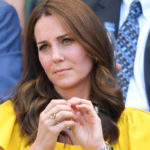 Kate Middleton furious with Meghan: asks Diana's best friend for help