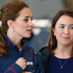 Kate Middleton is looking for a new secretary: interviews to replace her