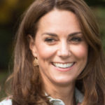 Kate Middleton pregnant, soon the official announcement according to the experts
