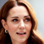 Kate Middleton reveals a sweet detail about Louis and forbids Charlotte's pants