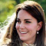 Kate Middleton seeks a gardener: how to apply