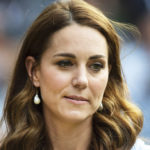Kate Middleton shocked by the separation with Harry because of Meghan Markle