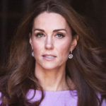Kate Middleton: the accusation against Meghan and William's romantic secret