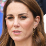 Kate Middleton, the mystery of the enemy Rose Hanbury: what happened to her?