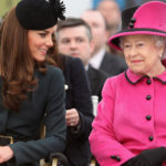 Kate Middleton: this is why the Queen tried to prevent the marriage with William