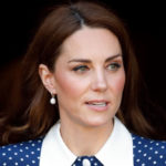 Kate Middleton, who is the woman who made William lose his head