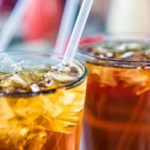 Kidney failure: sugary drinks increase the risk