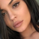 Kylie Jenner renounces the filler: that's what pushed her