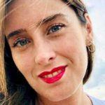 La Boschi goes wild on Instagram, the dance conquers everyone