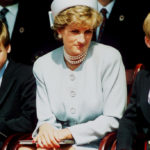 Lady Diana, William and Harry speak for the first time of the pain of their mother's death