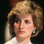 """Lady Diana, William's painful confession on TV: """"Losing her greatest pain"""""""