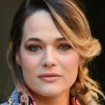 Laura Chiatti supports Simona Ventura and attacks Heather Parisi