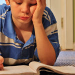 Learning disorders, the symptoms to recognize them