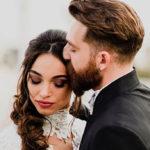 Lorella Boccia and Niccolò Presta attacked and threatened: her outburst on Instagram