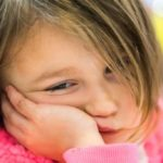 Low blood pressure in children: symptoms, causes and remedies
