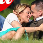 Luigi Di Maio, the fiancée speaks: want of motherhood and go out with Salvini-Verdini