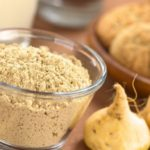 Maca, the slimming and aphrodisiac plant: the effects