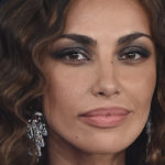 "Madalina Ghenea is pregnant: ""A miracle"""