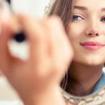 Make up: tips for last-minute make-up