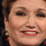 "Mara Maionchi: ""So I discovered and won breast cancer"""