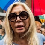Mara Venier confesses that she was harassed by an important politician
