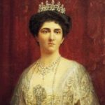 March 8, in Turin you can visit the rooms of Queen Elena