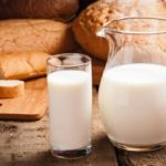 Mayr diet eliminates the stomach in two weeks with bread and milk