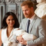 Meghan Markle, Archie's birthplace unveiled