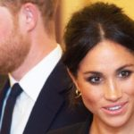 Meghan Markle: Harry argues with the Queen for her