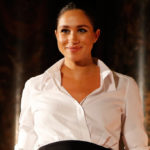 Meghan Markle, Queen Elizabeth worried about the 384 thousand pound baby shower