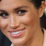Meghan Markle among the 25 most influential people. Kate excluded goes on vacation