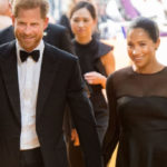 Meghan Markle and Harry, dissatisfied with their role at the Court