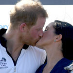 Meghan Markle and Kate Middleton, the secret of their kisses