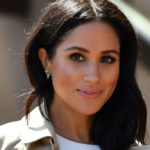 Meghan Markle, check the name of a godmother of her son Archie